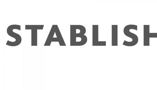 Start-up: stablish.me – Referenzliste im Web 2.0