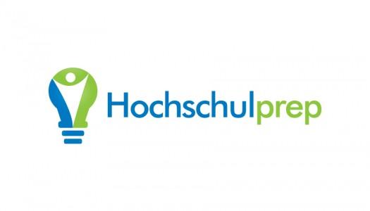 Start-up: hochschulprep.de