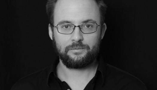 Kilian Thalhammer über Paymill und wie er kleinen- und mittleren Online-Shops Kreditkartenzahlungen ermöglicht