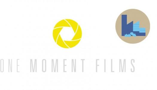 Start-up: ONE MOMENT FILMS