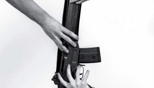 Schweizer Waffenexporte: Verkaufen wir morgen die Neutralität?