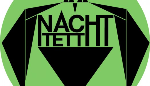 Start-up: Nachttett
