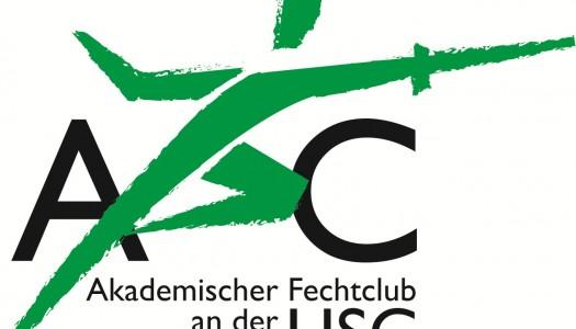 Die Fechter der HSG erringen die Oberhand in der Deutschschweiz