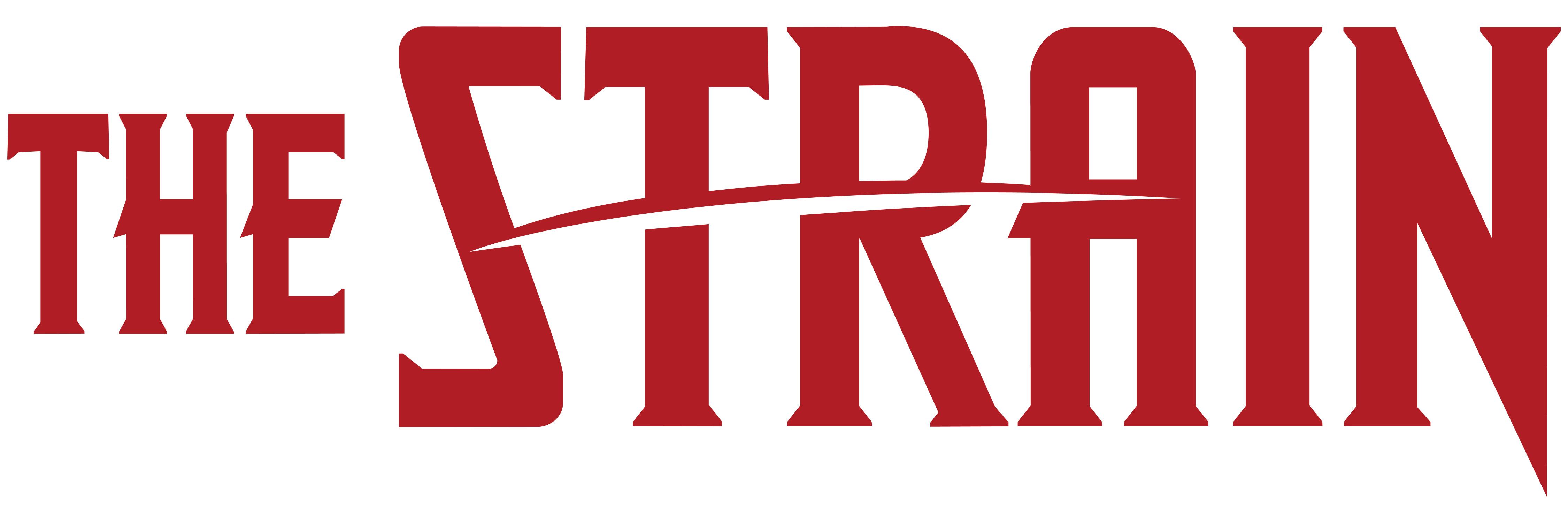 prisma empfiehlt: The Strain
