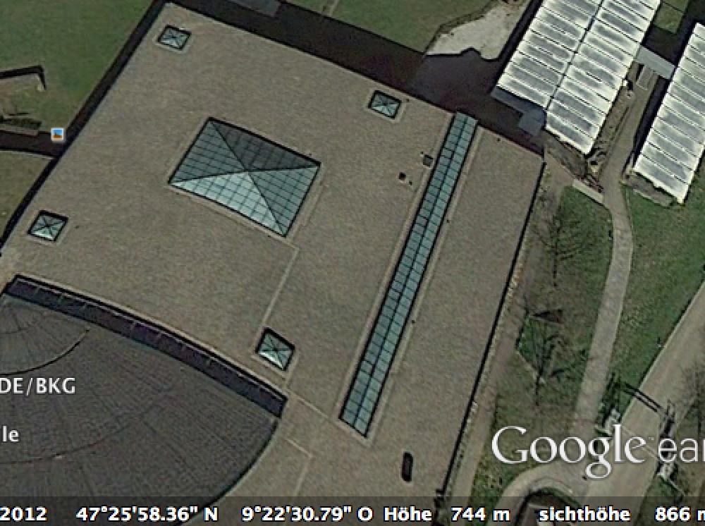 Bildschirmfoto 2015-06-26 um 16.44.47