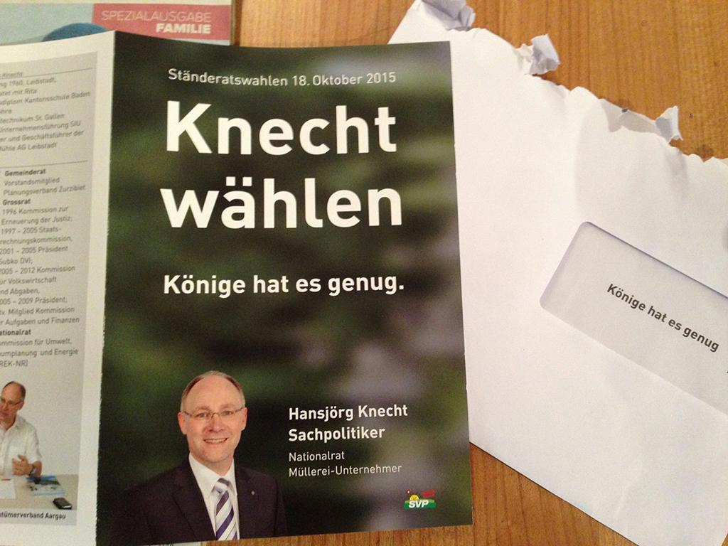 hansjoergknecht