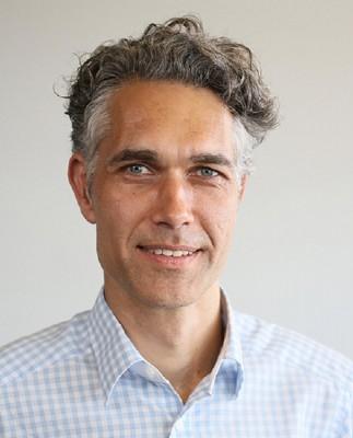Jörg Metelmann