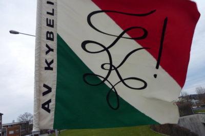 AV Kybelia
