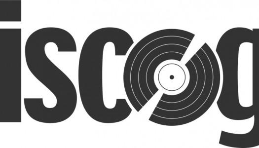 Vinyl im Revival, doch wo kaufen?