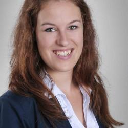 Kathrin Foto 2
