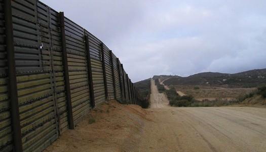 Pro/Contra: Um der Freiheit Willen die Grenzen schliessen?