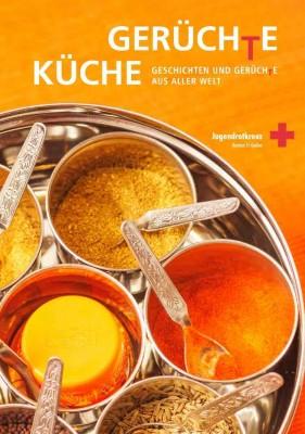 JRK_Kochbuch_Cover verkleinert[1]