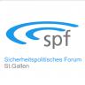 Sicherheitspolitisches Forum