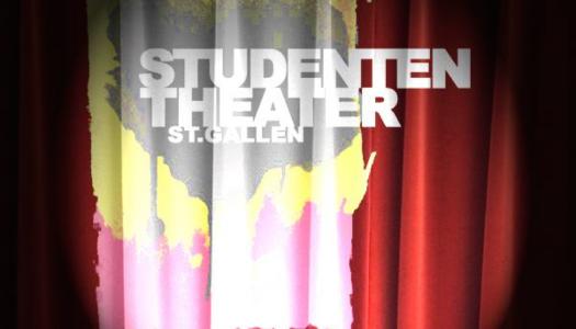 """Das Studententheater zeigt """"Graf Öderland"""""""