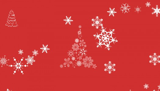 Weihnachtsstimmung mit Spotify