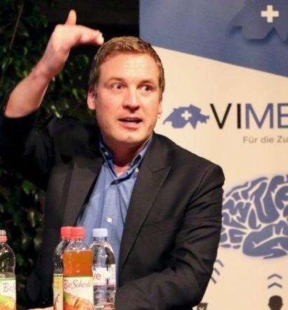 2016-19-10-vimentis-podiumsdiskussion-14