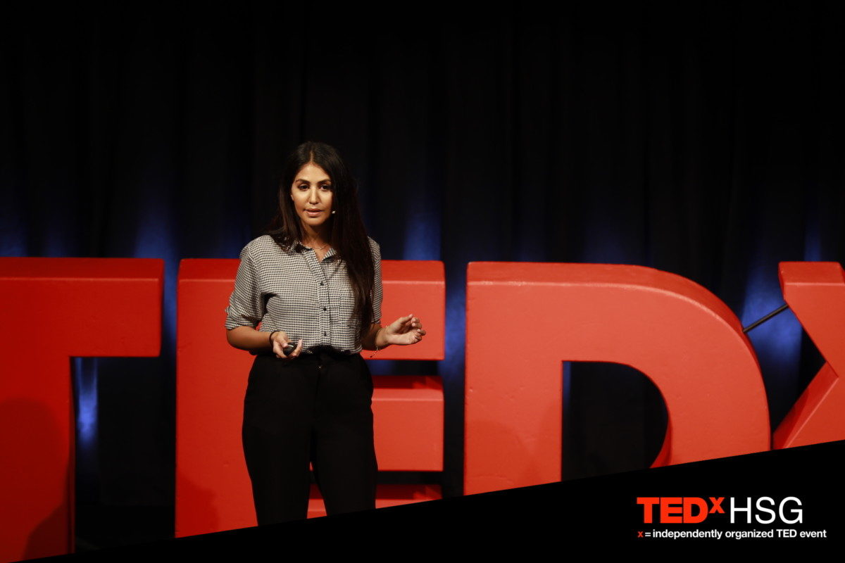 Hila Azadzoy