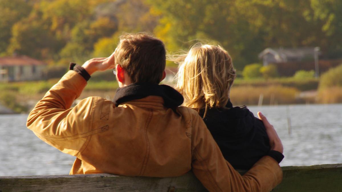 Generation Beziehungsunfähig - bestjload