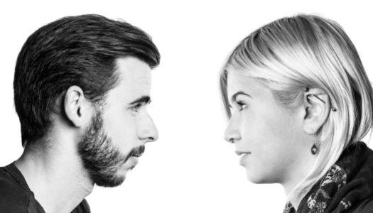 Generation Y, auffällig unauffällig oder unverbesserliche Gutmenschen?