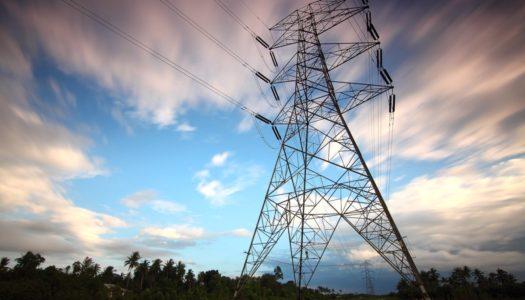 Teste dein Wissen rund um Energie!